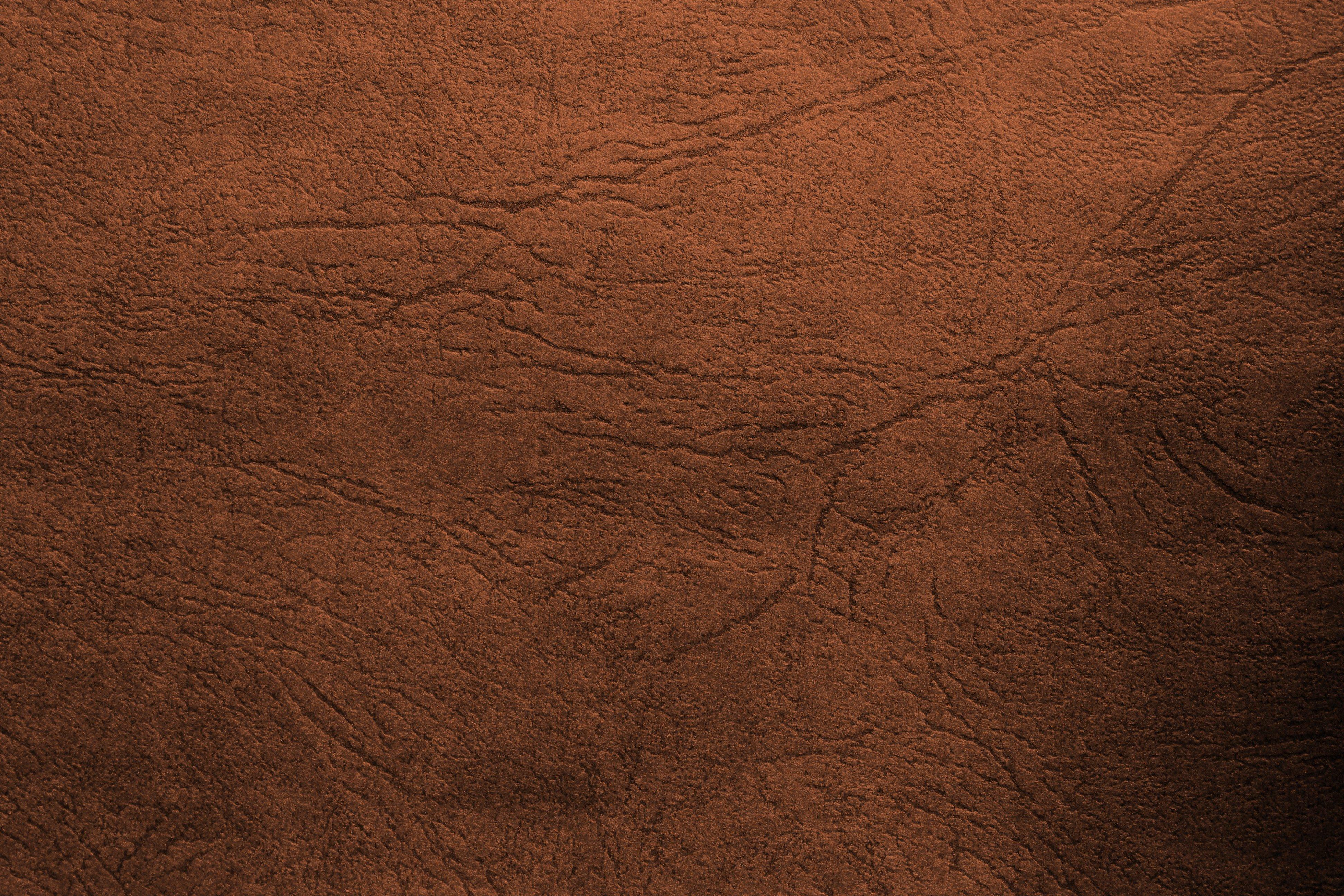Крем увлажняющий для жирной кожи CLINIQUE PepStart