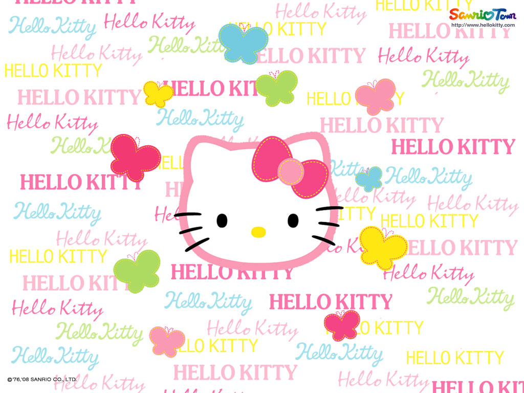 Must see Wallpaper Hello Kitty Car - 100237  Pictures_458945.jpg