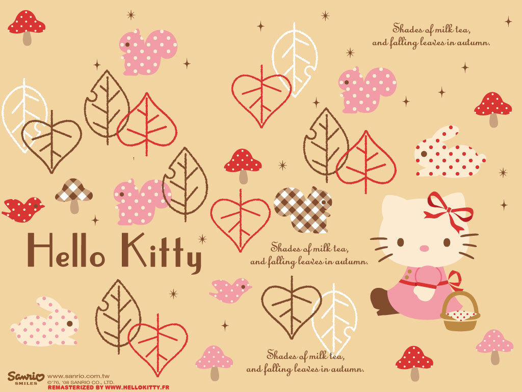 Good Wallpaper Hello Kitty Thanksgiving - 100264  Pic_238128.jpg
