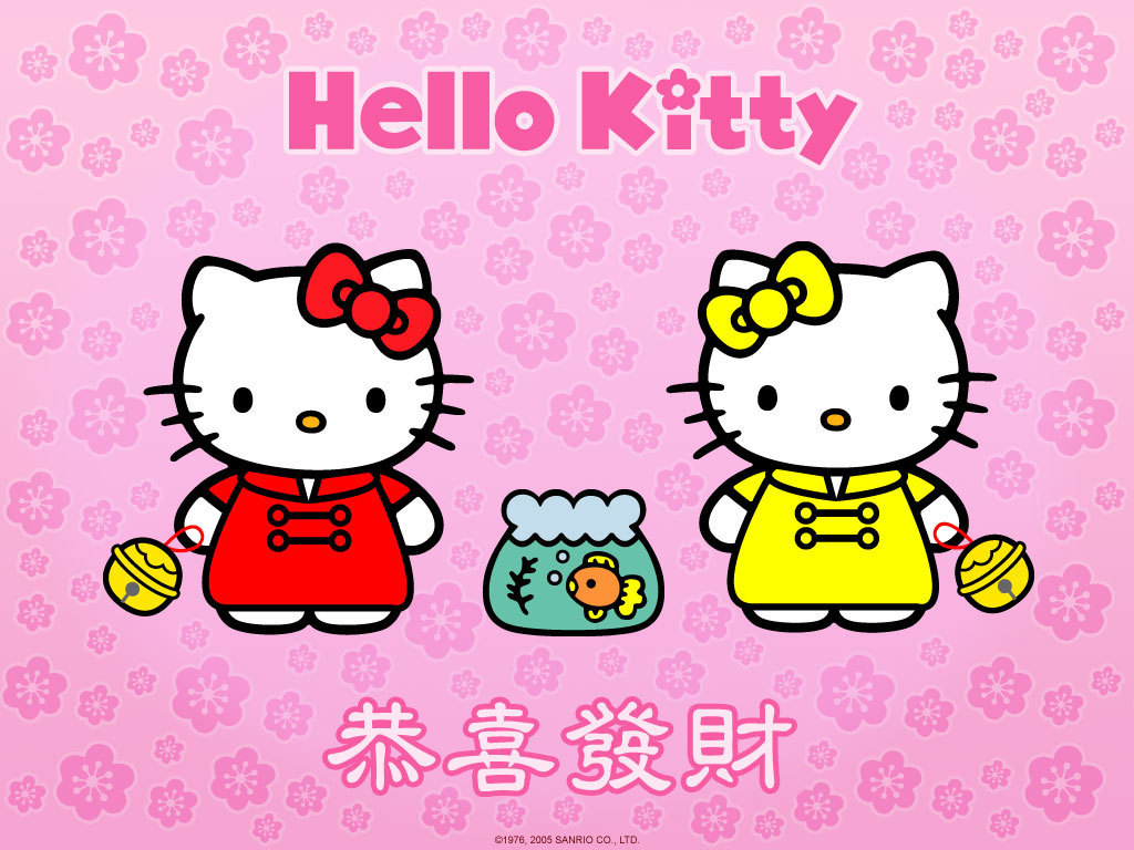 Most Inspiring Wallpaper Hello Kitty Ipad Air - 100265  Pictures_667915.jpg